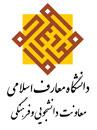 logo-maaref-students1
